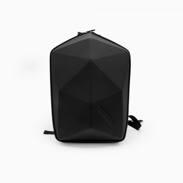 Yeyian Gaming Backpack Shell Serie 300 - Model: YMS-23801